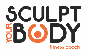 Sculpt Your Body fitness coach Bordeaux