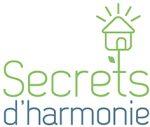 logo-secrets-d-harmonie-redactuelle