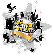 References-Redactuelle-Le-Festival-du-Talent
