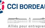 Logo CCI Bordeaux