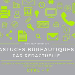 redactuelle-raccourci-clavier-recherche