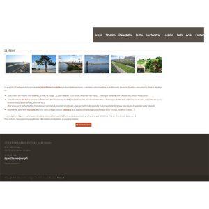 nouvelle-page-la-region-realisee-par-redactuelle