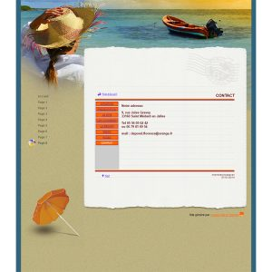 page-contact-ancien-site