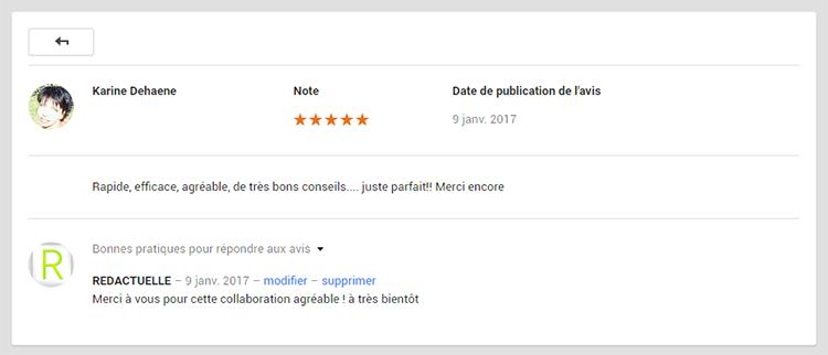 avis-google-business-redactuelle-karine-dehaene