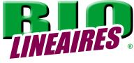 Logo Bio Linéaires