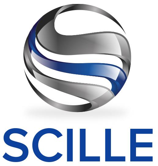 Logo-Scille