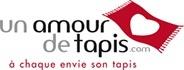 logo-unamourdetapis