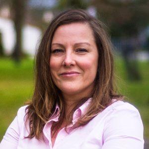 Kelly MEZERAY, Office Manager Freelance sur Bordeaux